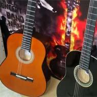 فروش گیتار استار c10