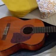 گیتار برند یاماها مدل C70