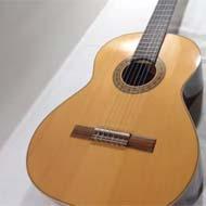 فروش گیتار انتونیو سانچر  1008
