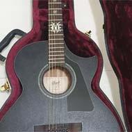 فروش گیتار الکتریک برند کورت