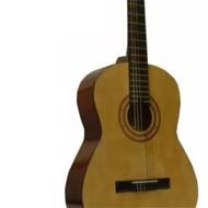 فروش گیتار برند یونیک مدل C50