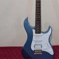 فروش گیتار الکتریک یاماها مدل pac112j
