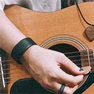 آموزش گیتار سبک پاپ