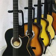فروش گیتار اورجینال