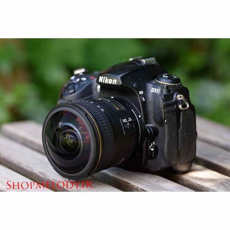 معروف ترین مارک های دوربین عکاسی